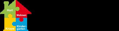 Kita Gottfried Sperl Logo